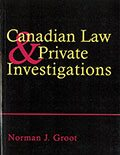 Canadian Law &4