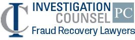 Fraud Victims Often Need to Look to the Fraudster's Professionals for Recovery
